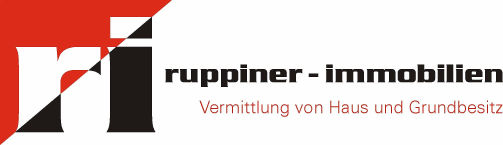 Ruppiner Immobilien